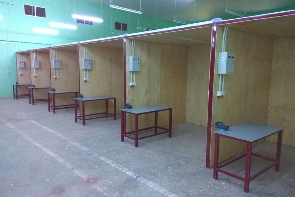Auto CAD Training Class